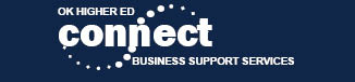 Connect Business Support Services