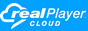 Download RealPlayer Cloud
