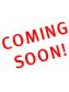 Alumnos de Octavo a Décimo Grado, ¿Cuáles Son Tus Planes para la Educación Superior? Guía Oficial de Preparación para la Educación Superior de Oklahoma (Eighth Through 10th-Grade Students, What's Your Plan for College? Oklahoma's Official Guide to Preparing for College)