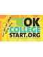 OKcollegestart.org stickers