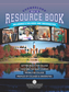 Counselors' Resource Book: Oklahoma's Colleges and Universities (due to limited quantities, schools and educational organizations only, please)