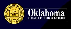 Oklahoma Higher Education